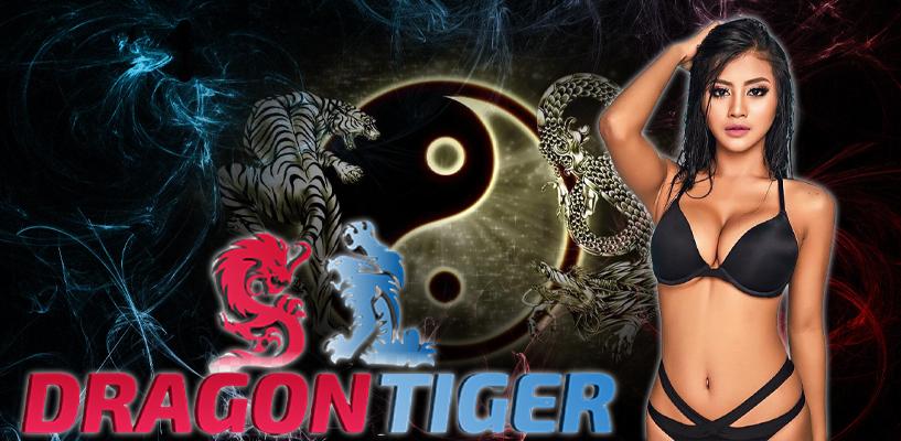 Dragon Tiger, Permainan Kartu Online Terfavorit 2020