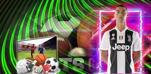 Trik Tips Taklukan Situs Bola Online Secara Mudah
