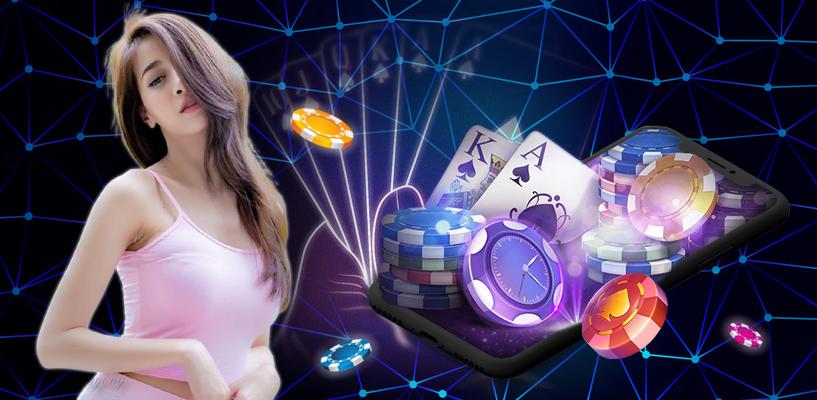 Jadi Ahli Judi Poker Ternyata Bisa Dipelajari Dengan Cepat